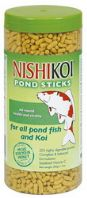 Nishikoi Floating Pond Sticks